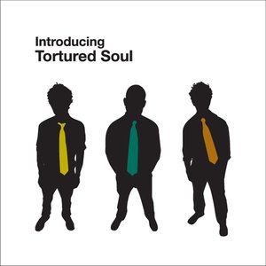 Image for 'Introducing Tortured Soul'