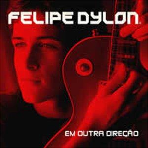 Image for 'Em outra direção'