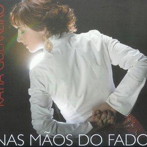 Image for 'Nas Mãos do Fado'