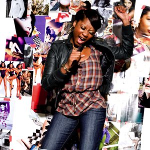 Image for 'Priscilla Renea'