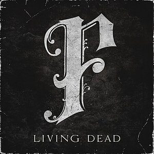 Image for 'Living Dead'