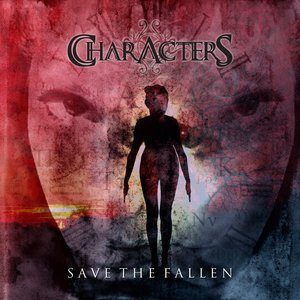 Image for 'Save the Fallen - Single'