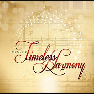 Image for 'Timeless Harmony'
