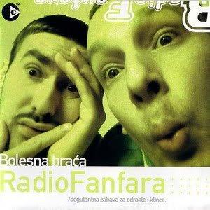 Image for 'Patriša'