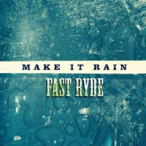 Image for 'Make It Rain - Single'