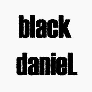Image for 'Black DanieL EP 2'