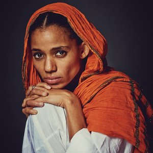 Image for 'Nneka'