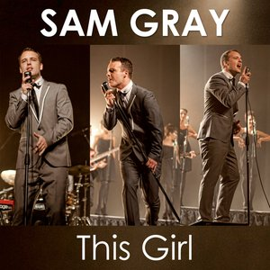 Image for 'This Girl (Long version)'