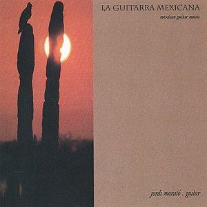 Image for 'Sonata Viii / J. A. De Vargas Y Guzman'