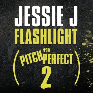 Image for 'Flashlight'