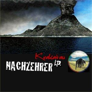 Immagine per 'Nachzehrer Ltd.'