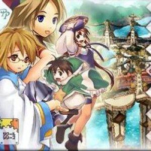 Imagem de 'RPG Maker Compilation'