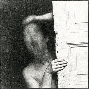 Imagem de 'Vampire Salt'