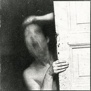 Imagem de 'Black Tar'