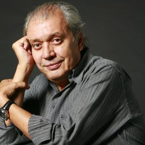 Image for 'Fernando Tordo'