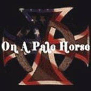 Image pour 'On A Pale Horse'