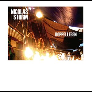 Image for 'Doppelleben EP'