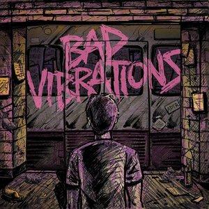 Image pour 'Bad Vibrations'