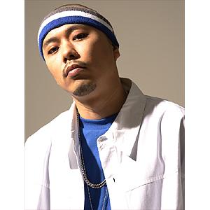 DJ Oasis - 煙立つ東京 - 21
