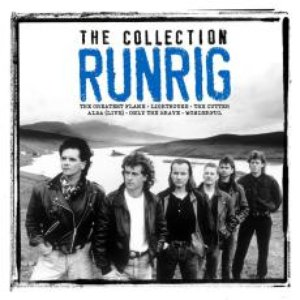 Image for 'Runrig - The Collection'