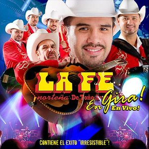 Image for 'La Fe Norteña'