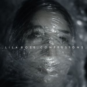 Image for 'Confessions'