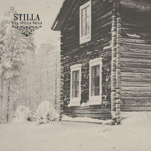 Image for 'Till Stilla Falla'