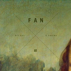 Image for 'Fan'
