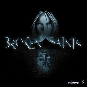 Imagem de 'Broken Saints soundtrack, volume 3'