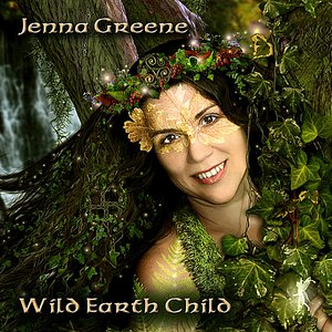 Image for 'Wild Earth Child'