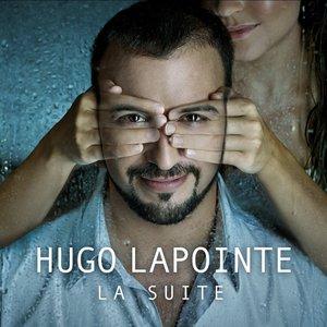 Image for 'La suite'