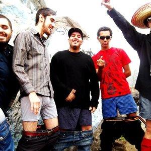 Image for 'Los Rudos'