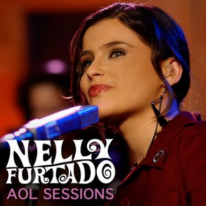 Image for 'Sessions@AOL - EP'