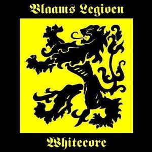 Bild för 'Vlaams Legioen'