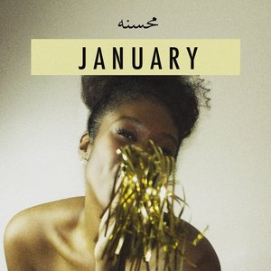 Image for 'January'