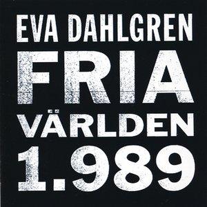 Image pour 'Fria Världen'