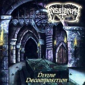 Image for 'Divine Decomposition'