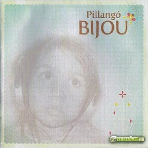 Image for 'Pillangó'