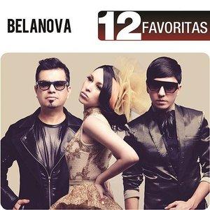 Immagine per '12 Favoritas'