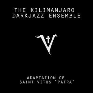 Imagen de 'Patra (Saint Vitus)'