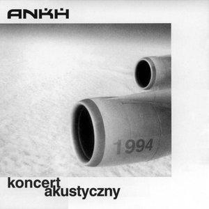 Image for 'Koncert Akustyczny '94'