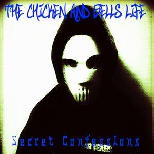 Image for 'Secret Confessions - Single'