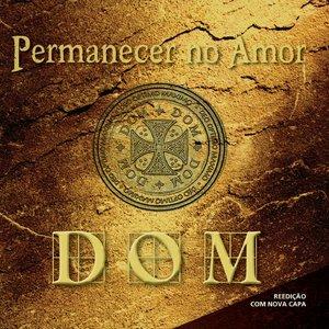 Bild für 'Permanecer No Amor'