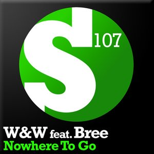 Image for 'W&W feat. Bree'