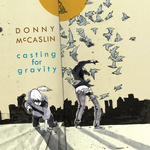 Image for 'Casting For Gravity'