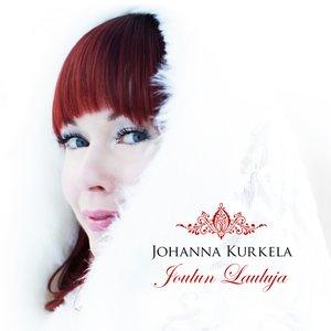 Image for 'Joulun lauluja'