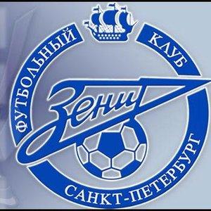 Imagen de 'Зенит'