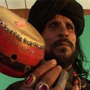 Image for 'Sain Zahoor'