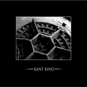 Image for 'We are Kant Kino – You are not'