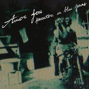 Immagine per 'Peccatori In Blue Jeans'